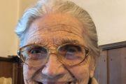 105 anni